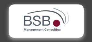 consultance en stratégie commerciale