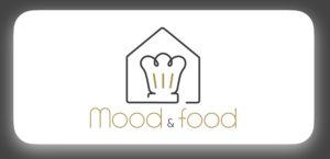 mood food organisation d'évènement entreprise B2B