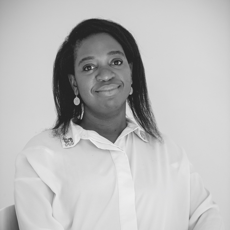 KAMY aide votre PME - Anne-Sophie Aberi-Moska