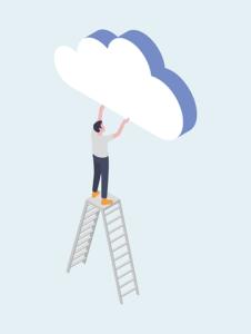 cloud définition avantages