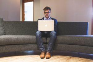 Créer son entreprise en 5 étapes