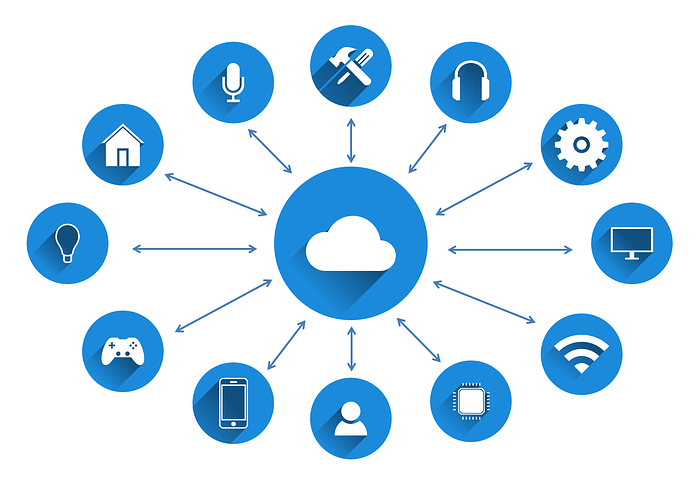 le cloud computing est aujourd'hui partout et représente dorénavant la norme pour le stockage des données