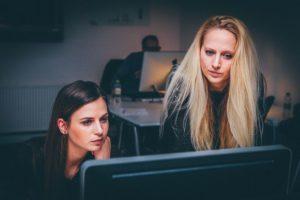 Le bien-être au travail pour lutter contre l'absentéisme