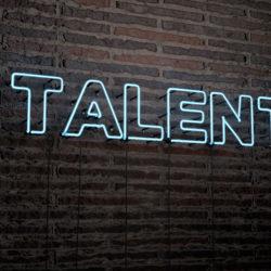 5 avantages pour adopter la gestion des talents selon Gallup avec le Strengthsfinder pour améliorer la QVT et les performances de l'entreprise.