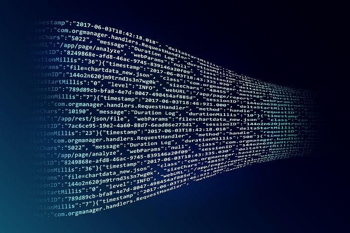 85% du Big Data est aujourd'hui... du Dark Data. Ces données oubliées peuvent-elles représenter un risque pour l'entreprise ?