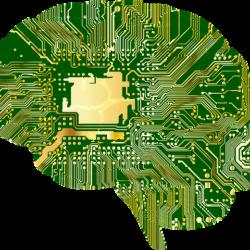 On ne pourra bientôt plus se passer de l'IA et cela est encore plus vrai pour les entreprises et les PME. Votre entreprise est-elle prête ?