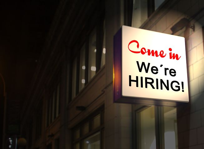 Voici 5 mécanismes d'aides à l'emploi mis en place par la Wallonie pour vous permettre d'embaucher et de développer votre PME.