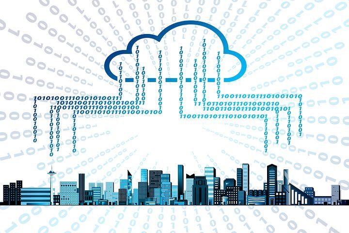 Comment faire pour que le cloud et l'IA soient vraiment à notre service? Et si on essayait de gagner du temps avant de gagner de l'argent ?