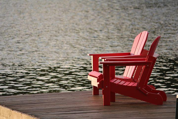 Comment appréhender ce saut dans l'inconnu ? Comment écrire cette nouvelle page de sa vie ? Comment bien préparer sa retraite ?