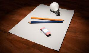 Business Model Canvas, Persona ou encore Value Proposition Map, voici 5 outils indispensables à utiliser lors de la création de son entreprise