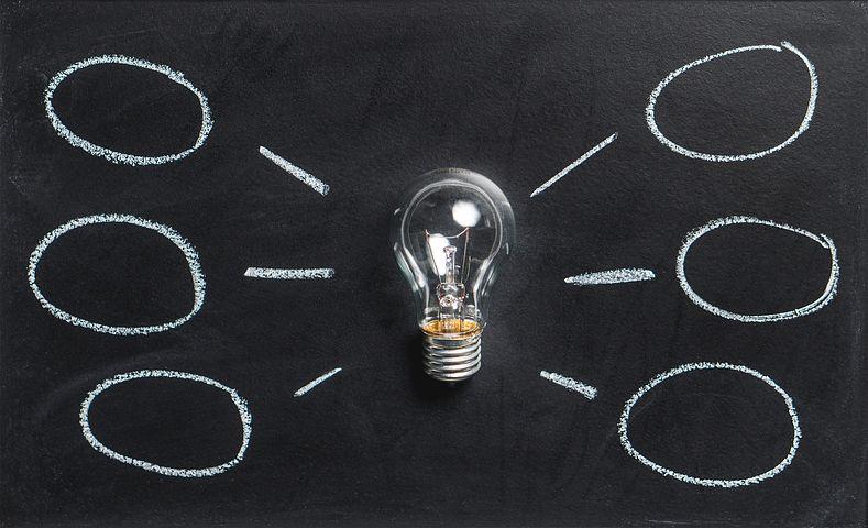 Élaborer sa stratégie en mode Lean Startup avec la méthode du Lean Canvas Business Model pour être plus agile et réactif en 5 étapes.