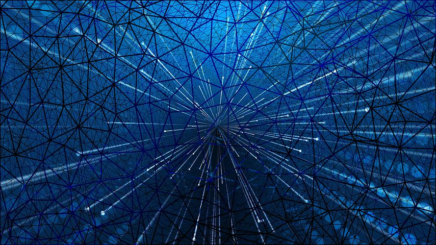 Ordinateur quantique, analytique augmentée, IoT, SCM… Découvrez les 4 révolutions informatiques à ne pas manquer dans les prochaines années.